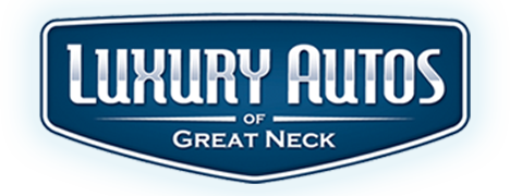 Luxury Autos of Great Neck, Great Neck, NY